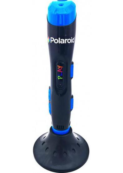 Купити 3D-ручка Polaroid PLAY (PL-2000-00) за низькою ціною в Києві ... ca8a944a91d74
