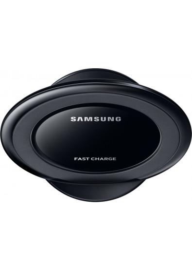 Фото - Зарядний пристрій для мобільного пристрою Samsung EP-NG930BBRGRU