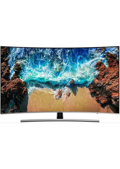 Купити Телевізор Samsung UE65NU8500UXUA за низькою ціною в Києві ... c0e121f5fe873