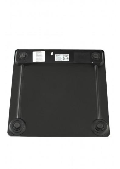 st-ps1240 инструкция весы saturn