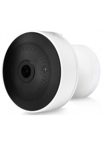 Купити Камера відеоспостереження Ubiquiti UVC-G3-MICRO за низькою ... d0bd2f8be1d27