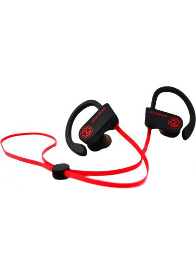 Купити Навушники вкладиші AIRON Zeus Sport (6945545500230) за ... fb71a87a256a3