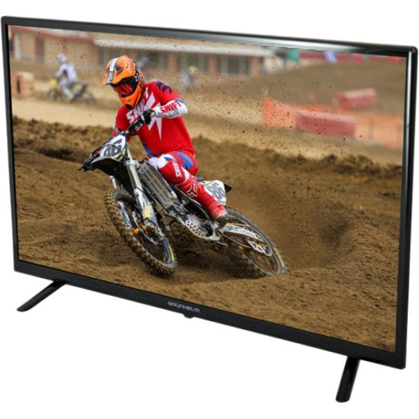 Особенности выбора телевизора с диагональю экрана 42 дюйма