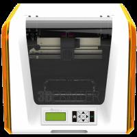 3D-печать и сканирование