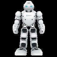 Роботы и конструкторы