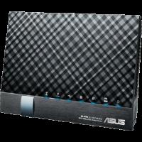 Маршрутизаторы ADSL