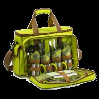 Сумка-набор для пикника
