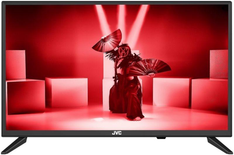 Телевизор JVC LT32MU380 — Фото 1