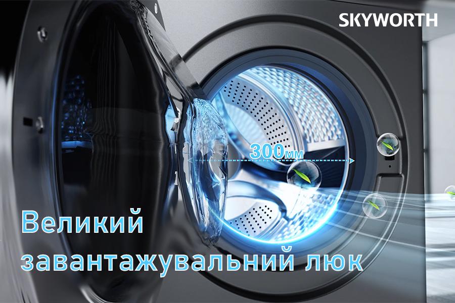 swm20Door_ukr