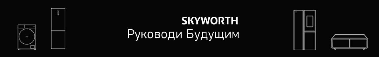 swm20Fin_rus