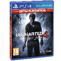 Игры Sony PlayStation